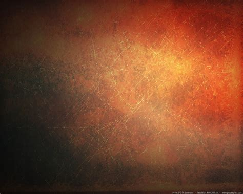black sand x texture future is now story pinterest scratched dark grunge texture retro backgrounds psdgraphics