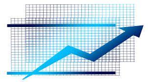 dispense di microeconomia macroeconomia la macroeconomia definizioni appunti