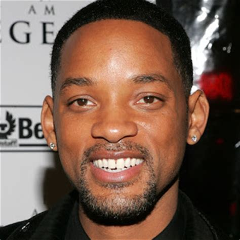 willsmith s profile will smith photos wallpapers biography and profile