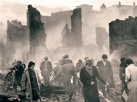 world war 2 and its aftermath section 1 quiz answers after wwii europe was a savage continent of devastation