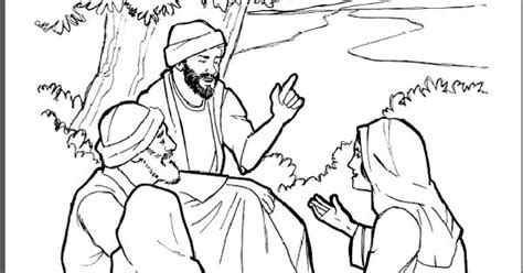 free bible coloring pages lydia the story of lydia coloring page script and audio story