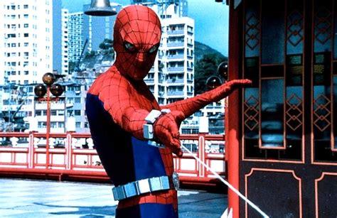 superman a pop up book hc 1979 random spider man flashback nicholas hammond reeling in the years hero complex movies comics