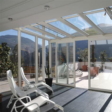prezzi verande in alluminio verande in alluminio homeimg it