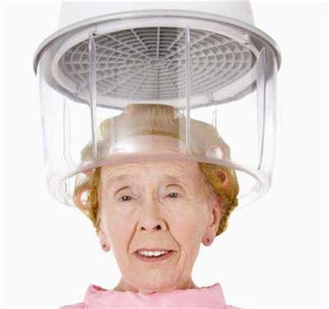 Hair Dryer Domo pin amar y nermen domo3 el ward de redwan on