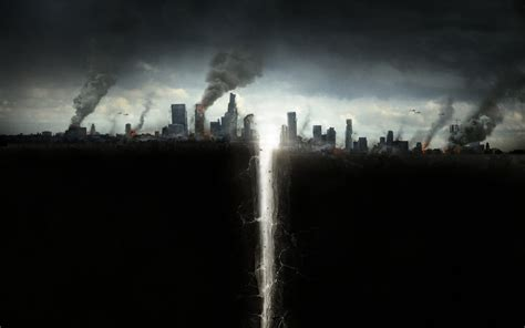 earthquake wallpapers  images