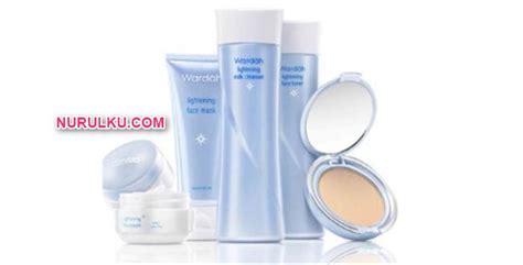 Eyeshadow Wardah Untuk Kulit Berminyak 6 foundation wardah untuk kulit berminyak dan berjerawat