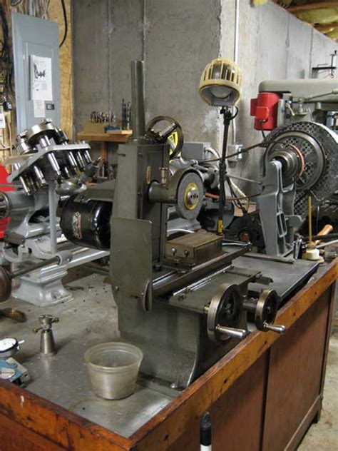 bench surface grinder bench surface grinder baby shower ideas