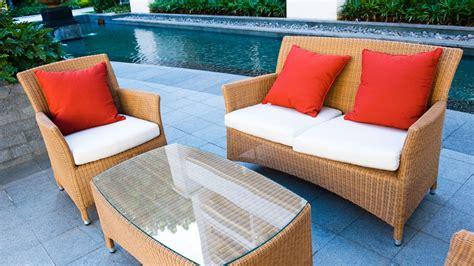 ensemble patio a vendre acheter des meubles de patio