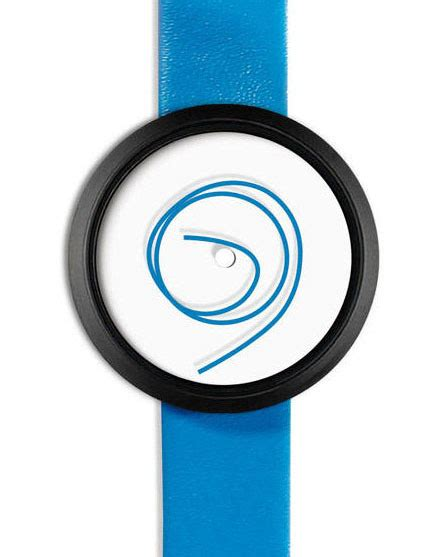 unica design instagram watchismo times new nava ora unica watches ever had a