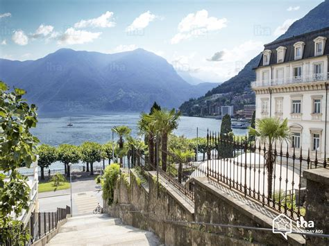 canton ticino canton ticino rentals in the city for your holidays with iha