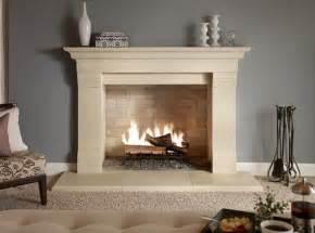 Fireplace mantel amazing fireplace mantels for interior design ideas