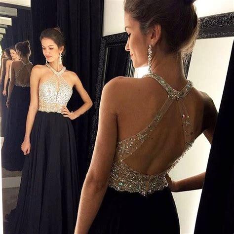 chompas de mujer hermosos moda 2016 mejor conjunto de frases las 25 mejores ideas sobre vestidos de gala en pinterest