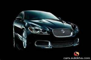 Jaguar Xf List Price Jaguar Car Pricelist Release Date Price And Specs