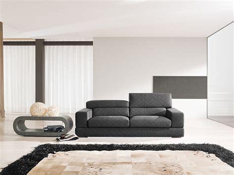 mobili divani divani ferraro mobili