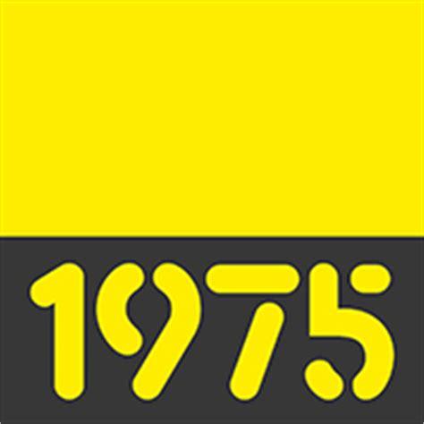 graphics design norwich 1975 graphic design studio norwich t 01603 32 7975