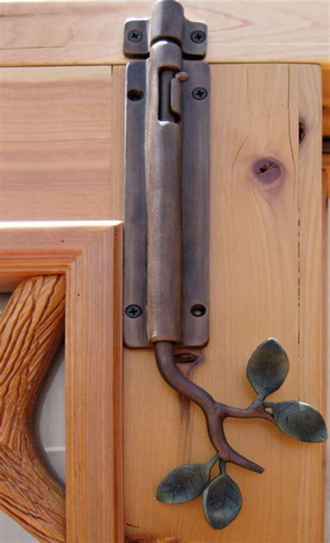 door and locks best 25 door locks ideas on door locks and