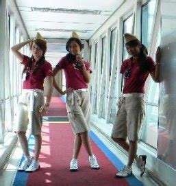 citilink uniform 301 moved permanently