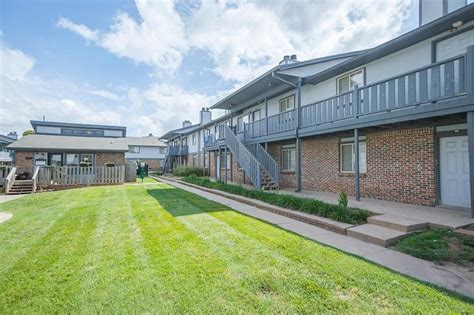 houses for rent in derby ks hearth hollow rentals derby ks apartments com