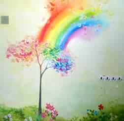 Wall Mural Kids 25 Best Ideas About Kids Room Murals On Pinterest Kids