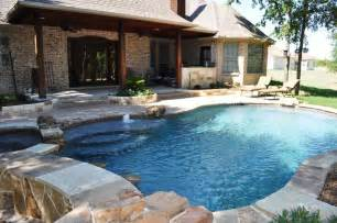Patio Furniture On Sale At Lowes by Patio Texas Pools And Patios Home Interior Design
