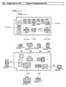 06 le autozone a fuse box relay or an oxigen sensor