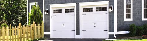 Sonoma Overhead Doors Cost Of 18 Ft X14 Ft Overhead Door Cozy Home Design