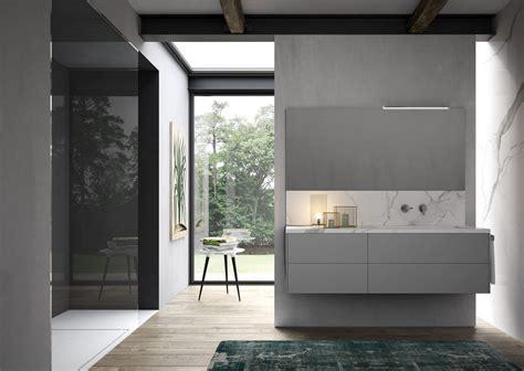 centro arredo bagno mobili bagno sense arredo bagno di design ideagroup