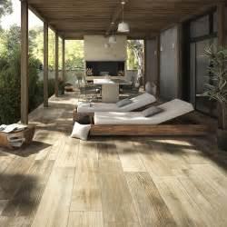 17 best terrace ideas on terrace terraces and
