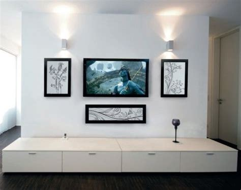 best 25 wall speakers ideas on media wall