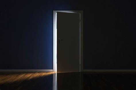 behind bedroom doors watch online op ed a kickstarter conundrum to release or not to release