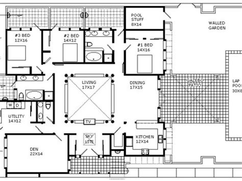 Unique Home Designs House Plans Modern Tropical House Australian Country House Plans Free