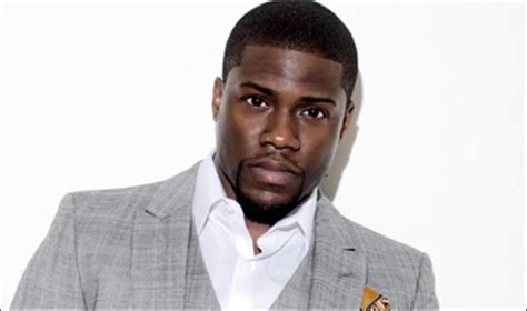 kevin hart images painfully funny kevin hart hits connxtions comedy club