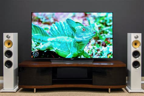 best oled lg 65ef9500 oled tv review specs price and more
