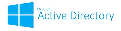 microsoft help desk software 寘 綷 active directory 窶ヲ 寘 綷 綷 崧