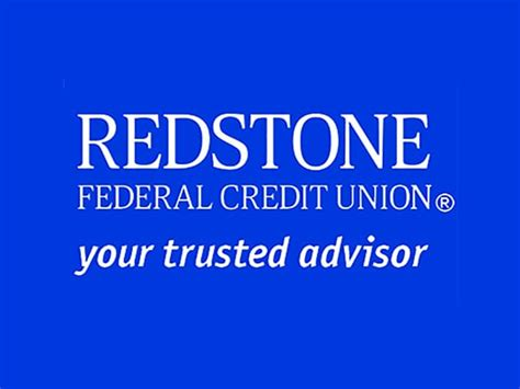 union bank near me redstone federal credit union banks credit unions