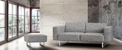 sofa selber designen hocker sofas hier selbst konfigurieren