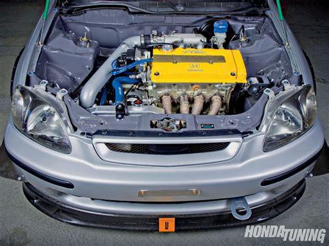 98 honda civic engine 1998 honda civic skunk2 shifter honda tuning