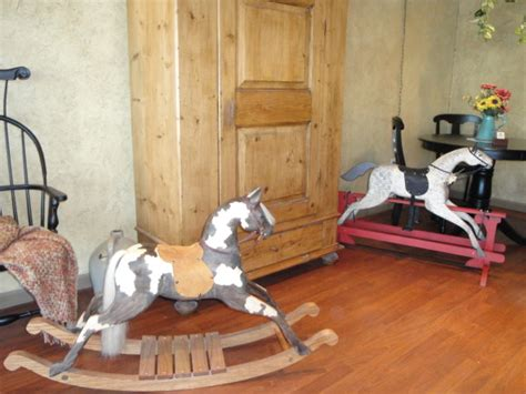 home decor horses wilson rocking horses home decor