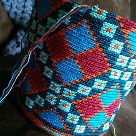 tutorial slipper rajut top 25 ideas about crochet on pinterest crochet edgings