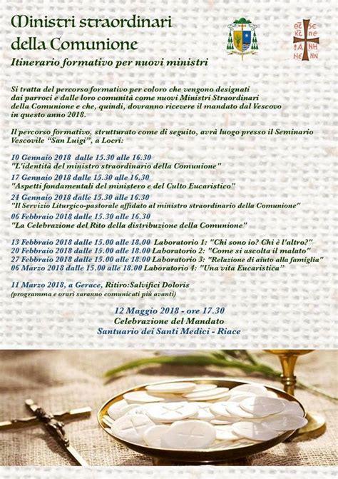 ufficio liturgico ufficio liturgico diocesi di locri gerace