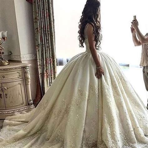 dress, dresses, goals, hipster, love   image #3695849 by miss dior on Favim.com