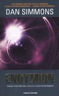 libro endymion frasi di quot endymion quot frasi libro frasi celebri it