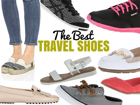 comfortable shoes for travel in europe best shoes for travel 2018 tips for picking the best