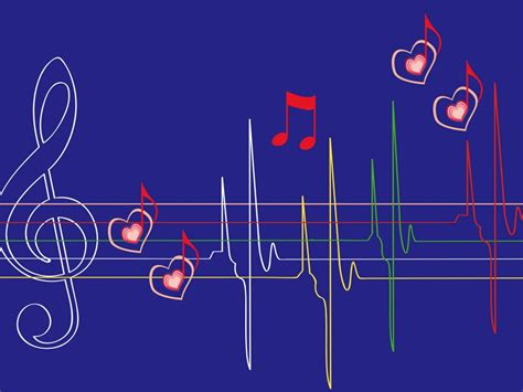 music themes for powerpoint 2007 abstract musical notes ppt backgrounds abstract music