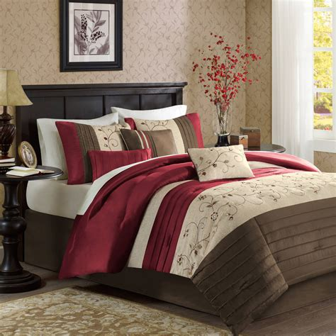 home essence apartment leo quilt set walmart com