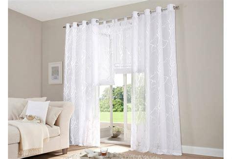 Vorhang Ideen Für Kleine Fenster by Ytparaneredeosekiytpara1 Ideen F 195 188 R Wohnzimmer Gardinen