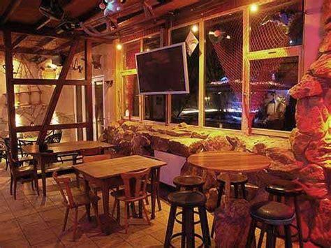 pavillon erlenbach pavillon erlenbach erlenbach cafes und bars