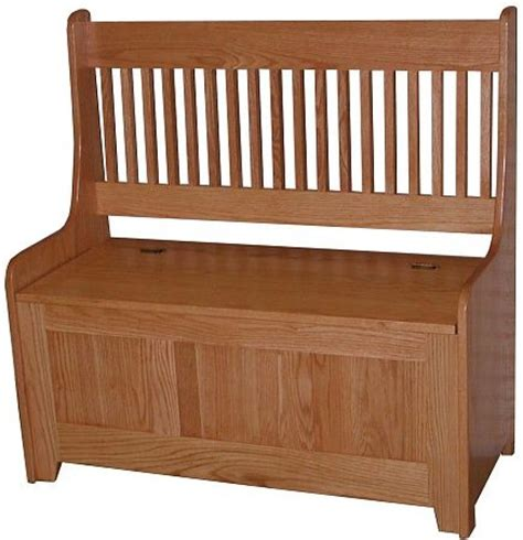 monks bench plans 92 best images about monks bench church pew on pinterest