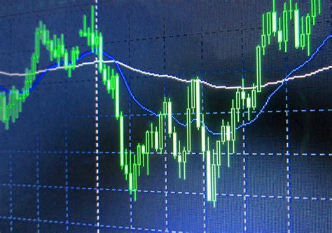 jp strategic ie opportunities fund jpmorgan time for the news bond market volatility