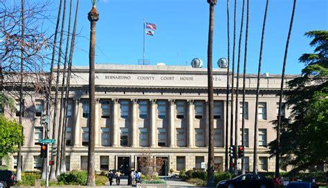 san bernardino court house san bernardino county court house mapio net